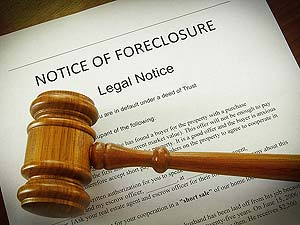 Tips for Buying Owen Sound Foreclosures