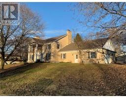1 REMINGTON DRIVE, wingham, Ontario